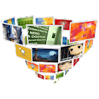 TSF Gallery Widget icon