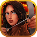 Game The Hunger Games Adventures apk for kindle fire