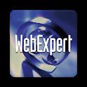 WebExpert icon