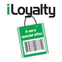 iLoyalty icon