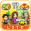 Free Download Cafeteria Nipponica Lite APK for Samsung
