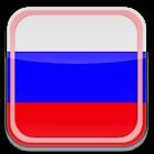 Russian Translator icon