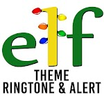 Elf Theme Ringtone APK Image
