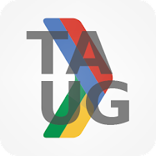Discover widgets API for TAUG