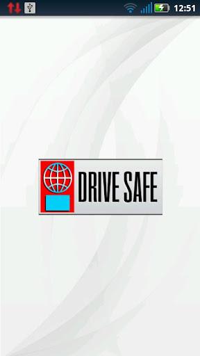 iDriveSafe