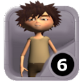 App Talking Arabs 6 APK for Kindle