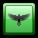 Bad Crows icon