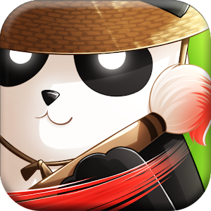 Pandoodle