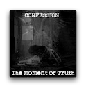 The Moment of Truth LP icon