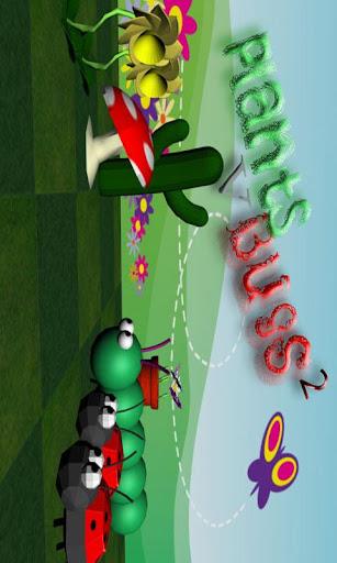 Plants V Bugs 2 Free
