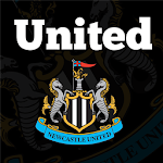 Newcastle United Programmes APK Image