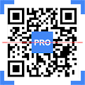QR & Barcode Scanner PRO by Gamma Play APK