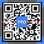 App QR & Barcode Scanner PRO  APK for iPhone