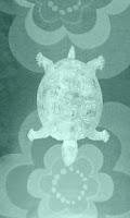 Screenshot of Retro Waggle Turtle