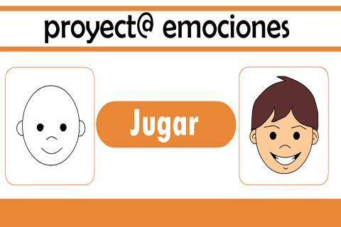 Proyect Emociones