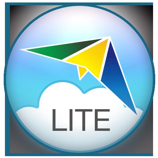 商业のKAITO Lite for Android™ LOGO-記事Game