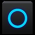 App Flow Theme for CM10 APK for Kindle