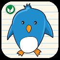 Doodle Spy Pro icon