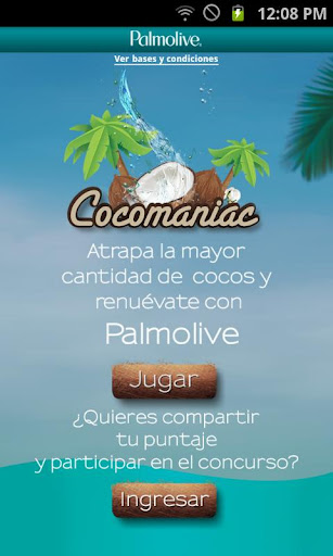Cocomaniac