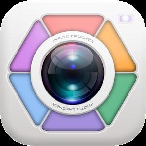 Photocracker - Photo Editor