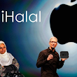 Apple TV For Muslim Mothers To Include 'Fast Forward Through Entire PG-13 Movie' Button