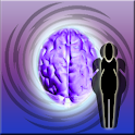 Hypnosis - Weight Loss(M) icon