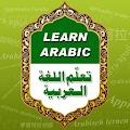 App Learn Arabic Speaking Free apk for kindle fire