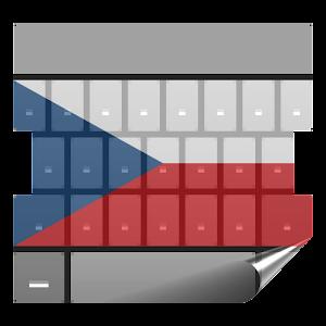 how to open keyboard on bluestacks