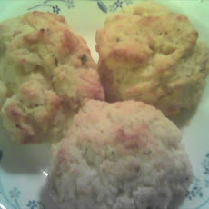 Cheddar Bay Biscuits (Red Lobster ) Recipes