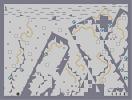 Thumbnail of the map 'Marineopolis'