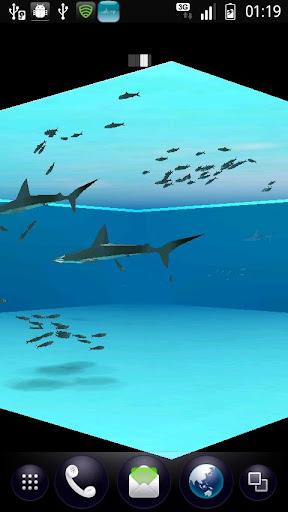 免費個人化App|鎚頭鯊魚和沙丁魚|阿達玩APP