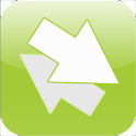 Swapper for Root (Donate) icon