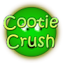 Cootie Crush