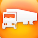 New Jersey CDL Manual icon