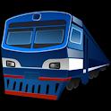 HZnet icon