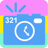 App 321 TimerCam APK for Kindle