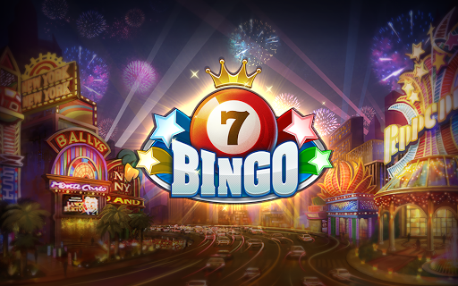 Bingo by IGG: Top Bingo+Slots! - screenshot