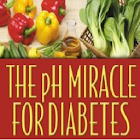 pH Miracle Diet Basics icon