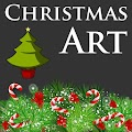 Download Christmas Art APK for Android Kitkat