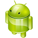 Oracle 11g OCA Quiz App icon