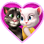 Tom's Love Letters APK for Blackberry
