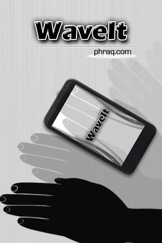 TV番組表 - テレビ番組を即検索!簡単通知登録!を App Store ...