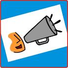 English-French Phrasebook icon