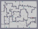 Thumbnail of the map 'Pixilating Monkey Dung!'