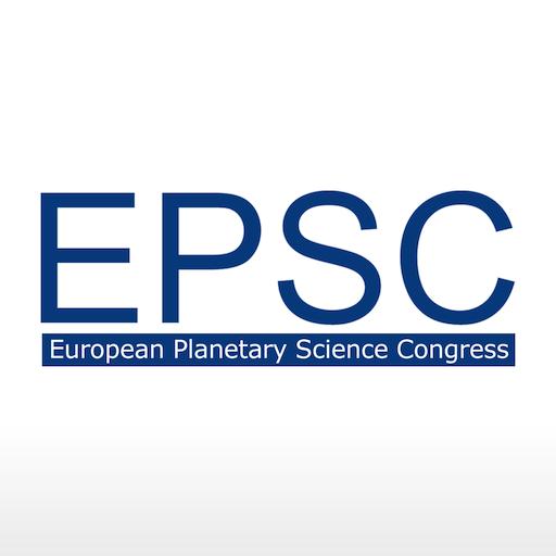 EPSC2012 LOGO-APP點子