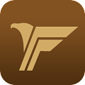 Freedom Wealth Alliance APK for Ubuntu