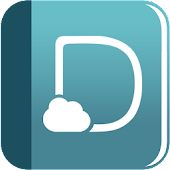 Diaro - diary, journal, notes APK baixar