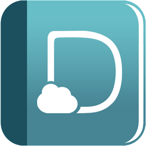Diaro - diary, journal, notes APK Cracked Download