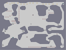 Thumbnail of the map 'Deadly Voo'