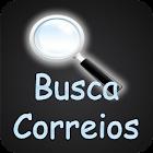 Busca Correios - Rastreamento icon